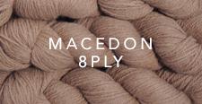 Macedon 8ply