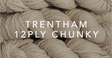 Trentham 12ply Chunky